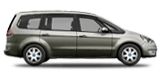 Used MPV for sale in Portsmouth